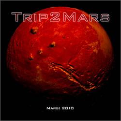 Trip2Mars
