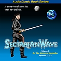 SectarianWave_cover_store