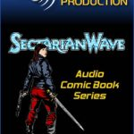 Sectarian Wave CD cover