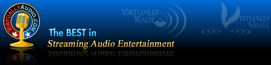VirtuallyAudio
