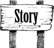 navigation button - to Story pages