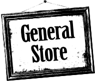 navigation button to General Store