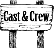 navigation button to Cast & Crew page