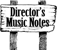 navigation button to Director's Music Notes page