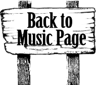 navigation button back to the Music of Darrwin page