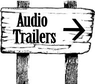 navigation button to Audio Trailers page