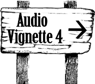 navigation button to Audio Vignette 4