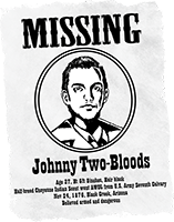 button linking to missing poster for Johnny