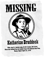 button linking to missing poster for Katherine