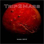 Trip2Mars_CD