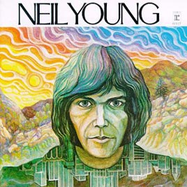 The Best of IRRMS – Neil Young: This Note's For You (Part 1)